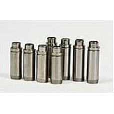 Втулка направляющая клапана стандарт (к-т 8шт) ЗАЗ-1102 (ЗАЗ-Мелетополь)
