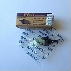 Выключатель (датчик) стоп-сигнала Aveo, Lacetti (FSO)