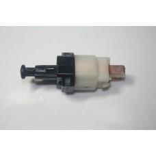 Выключатель (датчик) стоп-сигнала Daewoo Lanos (FSO)