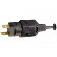 Выключатель (датчик) стоп-сигнала Daewoo Lanos (GM)