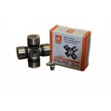 Крестовина карданного вала ВАЗ-2101 (ДК)