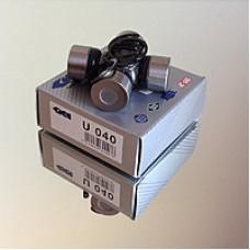 Крестовина карданного вала ВАЗ-2101 (GKN-SP-U-040)