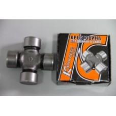 Крестовина карданного вала ВАЗ-2105 (Триал-Спорт-14510)