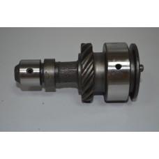 Вал привода насоса системы смазывания ВАЗ-2101 (Riginal)