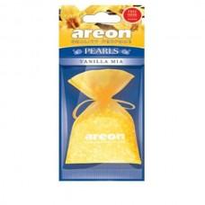 Ароматизатор воздуха (Areon) (мешок)