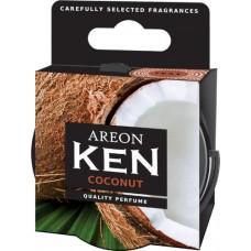 Ароматизатор воздуха (Areon Ken)