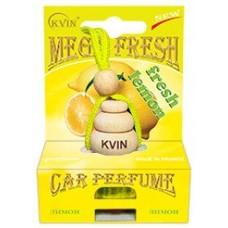 Ароматизатор воздуха (Mega Fresh KVin)