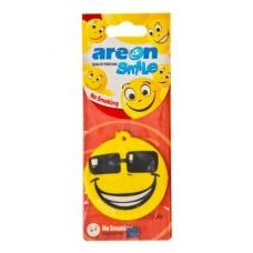 Ароматизатор воздуха (Smile)