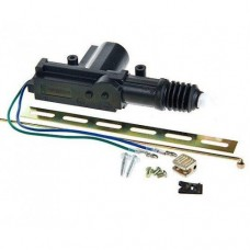 Привод центрального замка (2 провода + уст. компл.) (Vitol)