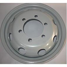 Диск колесный 5, 5 L/R16 ГАЗель (ДК)