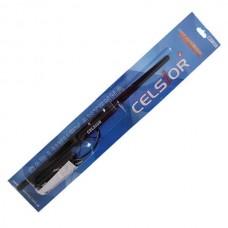 Антенна активная Celsior-WIT-243