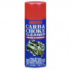 Очиститель карбюратора 'ABRO', 280г.8024