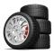 Автошины, диски колесные, колпаки