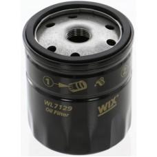 Фильтр масляный Daewoo Lanos 1, 5 (Rider 1430WL7129)