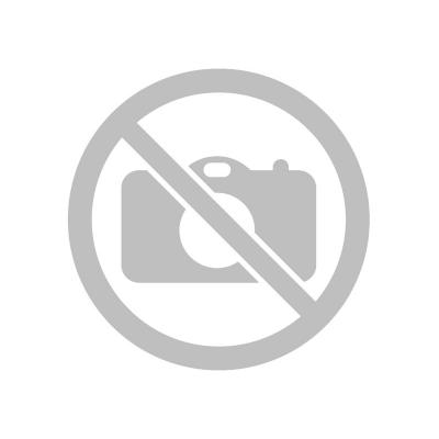 Щетка генератора (уголек 2 шт.) ГАЗ (Россия)