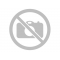 Масла моторные 'Castrol' (29)