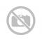 Замки крышки багажника ВАЗ (25)